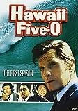 Hawaii Five-O: Season 1