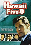 Hawaii Five-O - The Complete First Se...