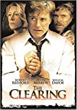 The Clearing (Bilingual)
