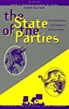 img - for The State of the Parties book / textbook / text book