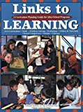 Links to Learning: A Curriculum Planning Guide for After-School Programs
