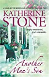 Another Man's Son (MIRA) (0778321029) by Stone, Katherine
