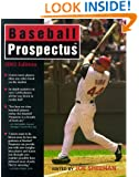 Baseball Prospectus: 2002 Edition