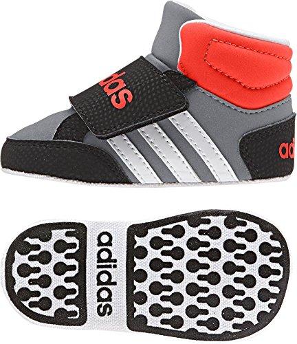 adidas-Hoops-Cmf-Mid-Crib-Zapatos-de-Primeros-Pasos-Para-Bebs