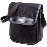 Opticron Universal Binocular Case for 50mm Roof Prism - Soft textured PVC