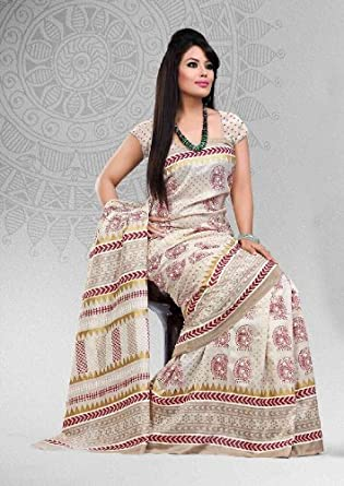 Amla Bollywood Designer Party Wear Sari saree