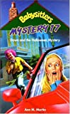 Dawn and the Halloween Mystery (Babysitters Club Mysteries) (0590135090) by Martin, Ann M.