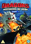 Dragons: Defenders Of Berk - Part 1 [...