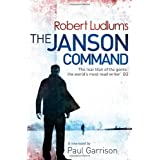 Robert Ludlum's The Janson Commandby Robert Ludlum