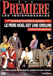 Le Pere Noel Est Une Ordure Glouc : le p re no l est une ordure an mone josiane ~ Pogadajmy.info Styles, Décorations et Voitures