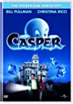 Casper (Widescreen) (Version fran�aise)