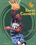 img - for Kevin Garnett (Jam Session) book / textbook / text book