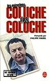 echange, troc Coluche - Coluche par... Coluche
