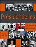 echange, troc Pierre Bréchon - Les Présidentielles : Elire un président sous la Ve République