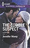 The Eligible Suspect (Ivy Avengers)