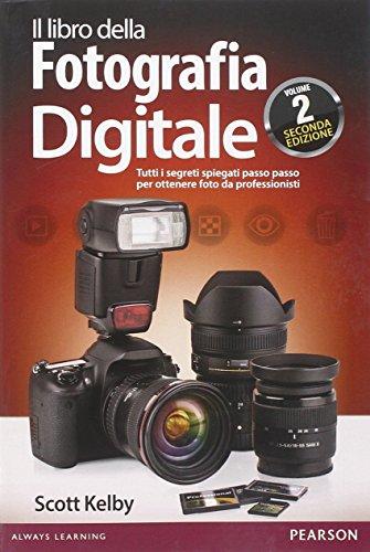 libro della fotografia digitale pdf