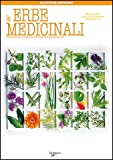 Le erbe medicinali