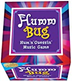 Cheatwell Games Humm Bug Giant in Little Boxes