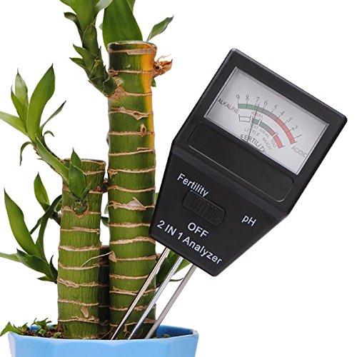 mamaison007-2-en-1-suelo-de-analizador-tester-ph-instrumento-herramientas-de-jardin