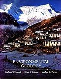 Environmental geology /