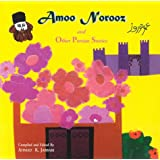 Amoo Norooz and Other Persian Folk Stories