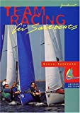 Team Racing for Sailboats