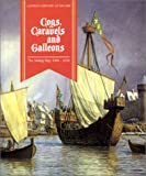 img - for Cogs, Caravels, and Galleons: The Sailing Ship 1000-1650 (Conway's History of the Ship) book / textbook / text book