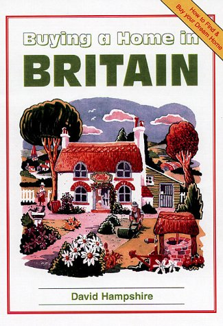Buying a Home in Britain