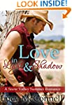 Love in Light and Shadow: A Snow Vall...