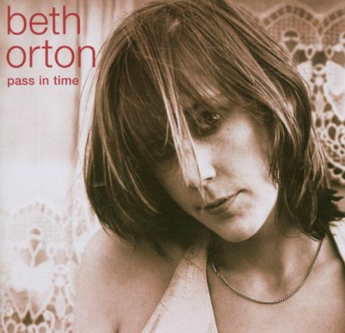 Beth Orton - The INCredible Sound of Jo Whiley - Zortam Music