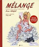echange, troc Dean Yeagle - Mélange