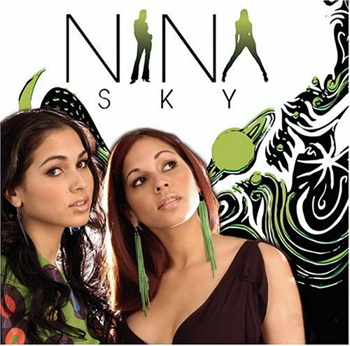 Nina Sky - Mr Music Hits 01 - Zortam Music