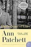 The Patron Saint of Liars: A Novel (P.S.)