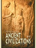 READINGS IN ANCIENT CIVILIZATIONS (0757523080) by STALLSMITH ALLAIRE