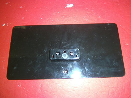 EMERSON LF320EM4 and LF320EM4F TV BASE STAND *** SOME SCRATCHES (Tv Stand Emerson compare prices)