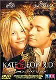 echange, troc Kate & Leopold (Édition simple)