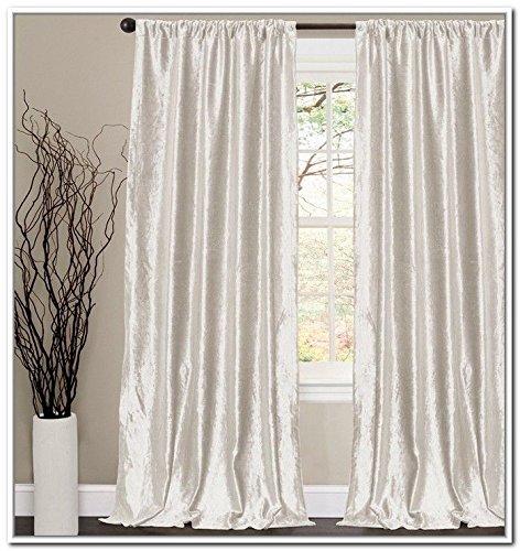 lined-velvet-curtains-drapes-off-white-1-panel-size-46-in-w-by-90-in-h-lined-velvet-window-curtains-