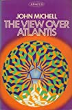 The View Over Atlantis