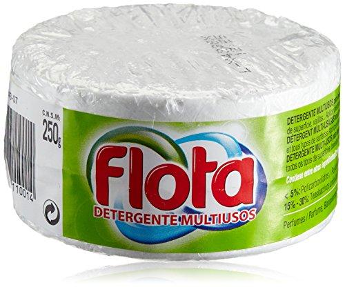 flotte-nettoyant-multi-usages-pour-lavage-a-la-main-250-g