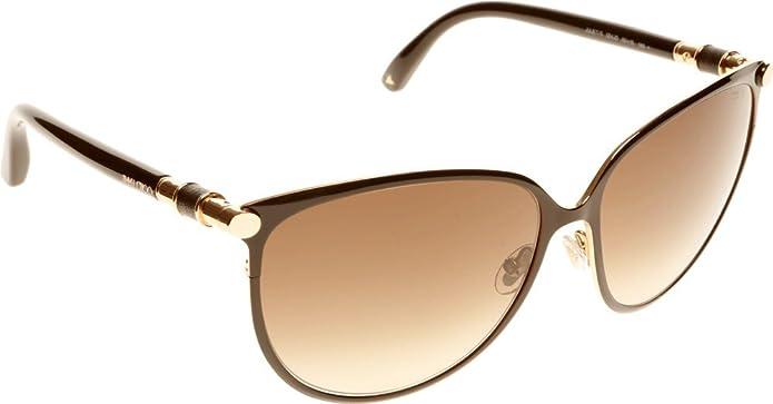 9112469984 jimmy choo 82 eyeglasses glasses repair