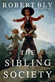 Sibling Society (0201406462) by Bly, Robert