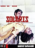 echange, troc Solaris - Edition 2 DVD