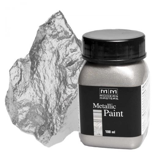 silber-metallic-paint-100ml-modern-masters