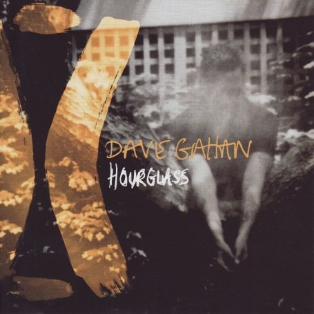 Dave Gahan - Hourglass (Limited Digipack Edition / exklusiv bei Amazon.de) - Zortam Music