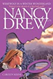Werewolf in a Winter Wonderland (Nancy Drew)