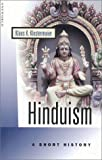 img - for Hinduism: A Short History (Oneworld Short Guides) book / textbook / text book