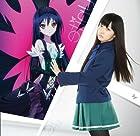 アクセル・ワールド 新EDテーマ ユナイト (初回盤・DVD付)