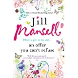 An Offer You Can't Refuse ~ Jill Mansell