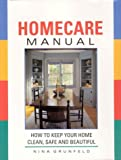 img - for Sun Alliance Home Care Manual: How to Keep Your Home Clean, Safe and Beautiful book / textbook / text book