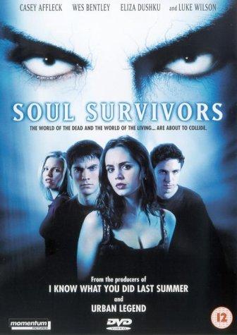 soul-survivors-dvd-2002